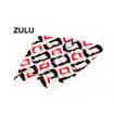 Grip Shapers ZULU