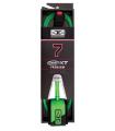 O&E Premium 7'0″ ONE XT Leash