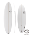Cabianca Go To Guy Surfboard