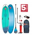 TABLA SUP HINCHABLE RED PADDLE CO ACTIV 10'8""