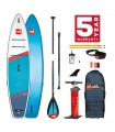 """INFLATABLE TABLE SUP RED PADDLE CO SPORT 11´0"""""""