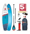 INFLATABLE TABLE SUP RED PADDLE CO SPORT 11´3""