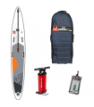 INFLATABLE TABLE SUP RED PADDLE CO ELITE 14´0""
