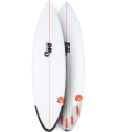 Surfboard SWEETSPOT 2.0 DHD