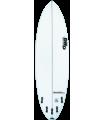 Tabla de Surf BLACK DIAMOND DHD