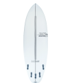 Surfboard XRS DHD