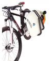 Bike Rack surf Ocean & Earth