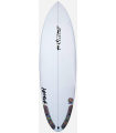 """Pedro by Lee """"Stacey"""" Stacey Quad Fin"""