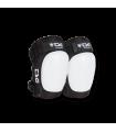 TSG Kneepad Roller Derby 3.0