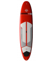 BIC Sport 11´6 Performer Ace-Tec SUP