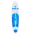 BIC Sport 11´6 Performer Wind Ace-Tec SUP
