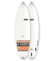 Bic Sport 6´7 Shortboard Dura-Tec