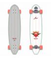 Surfskate YOW WAIKIKI 40″ S5