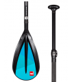Red Paddle Co Remo Kiddy Alloy