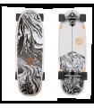 """Slide Surfskate GUSSIE STINGRAY 31"""""""