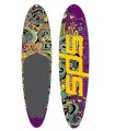 """Inflatable Paddle Board SPS MARCAIPE 10,8"""""""