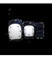 Miller Skate Protection Pack