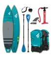Fanatic Ray Air Premium/Pure