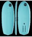 TABLA FOIL SUNS SURF FOILBOARD TEC1