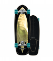 Surfskate Carver Super Slab CX