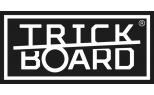 Trick Board