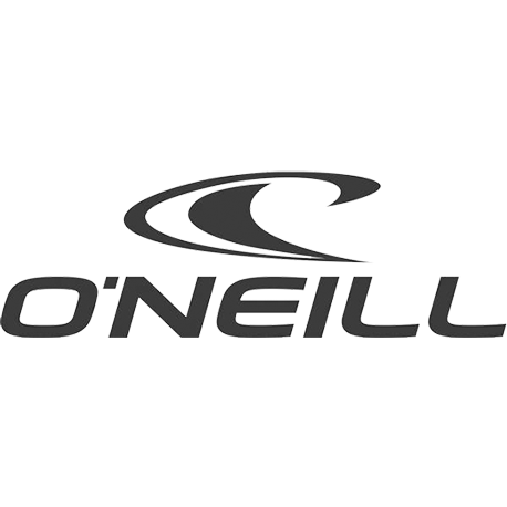 O'Neill Wetsuits Limited