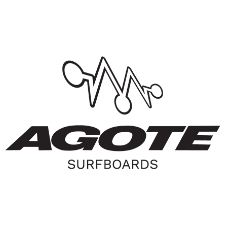 Agote Surfboards