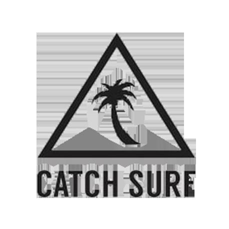 Catch Softboards