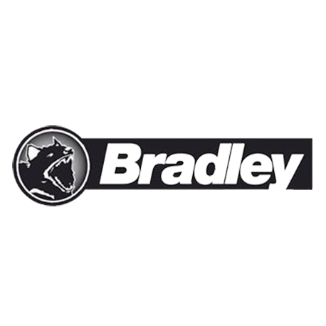Bradley Surfboards