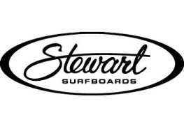 Stewart Surfboards